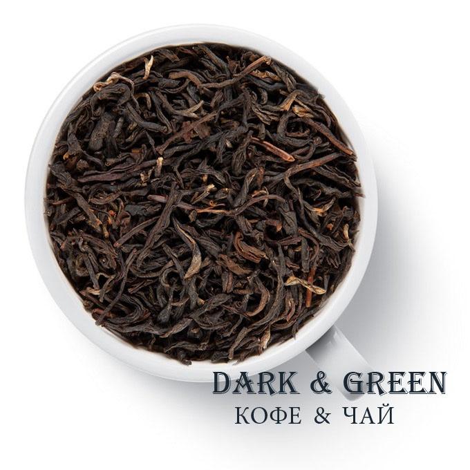 Китайский элитный Красный молочный чай