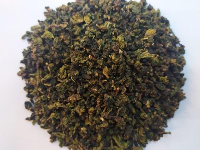 Чай черный ароматизированный КАЗАНОВА